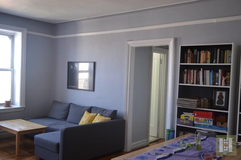 811 Walton Ave F22 Bronx Ny 10451 1 Bedroom Apartment For Rent Padmapper