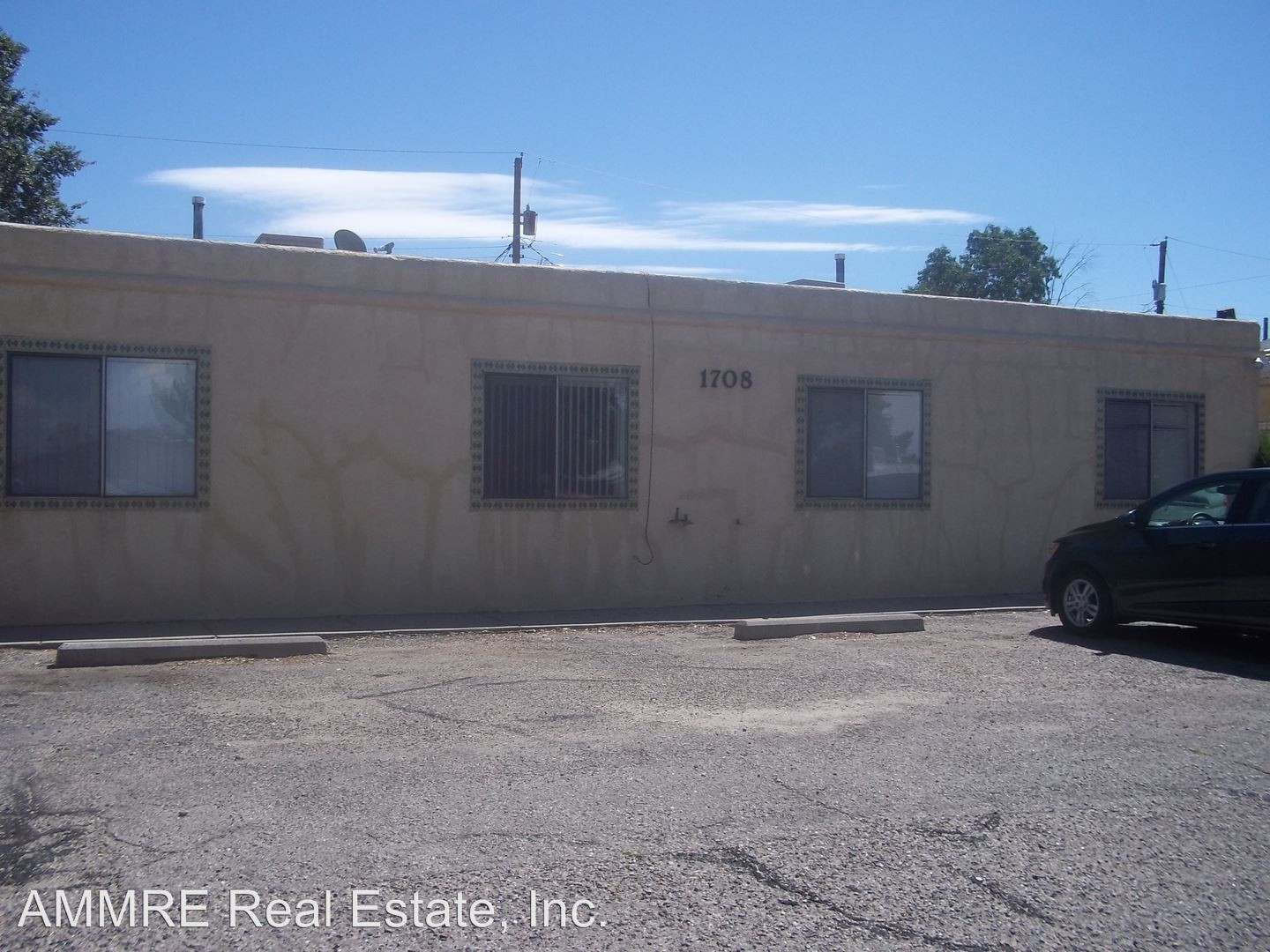 1708 nm 500 albuquerque nm 87105 2 bedroom house for rent for 650