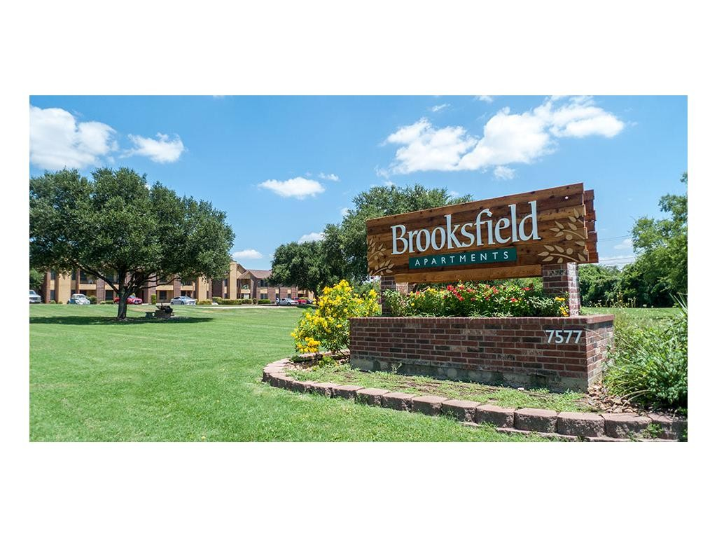 Luxury Apartments Near Lackland Afb