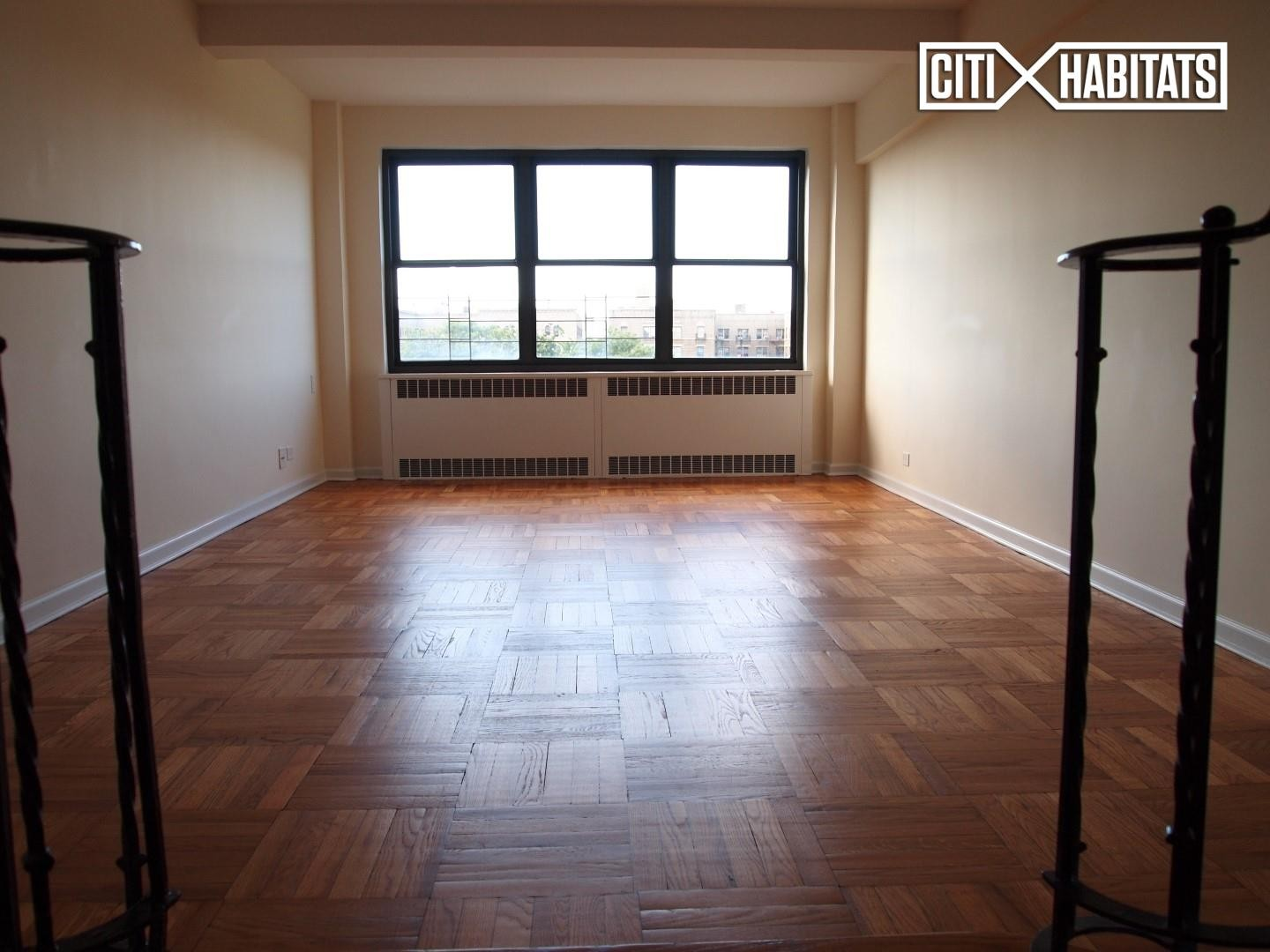 Grand Concourse 5F Bronx NY 2 Bedroom Apartment