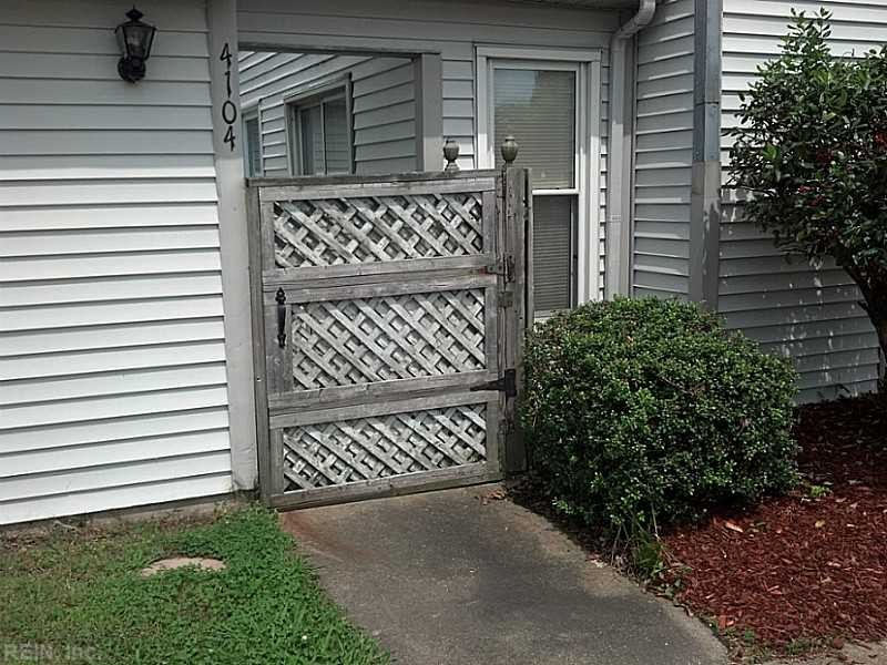 4104 Conway Cir Virginia Beach Va 23453 2 Bedroom House For Rent For 1 150 Month Zumper