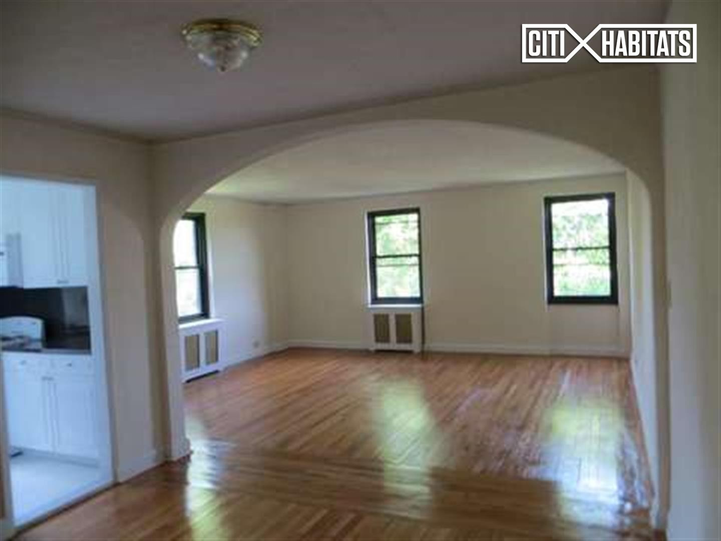 pkwy 4a bronx ny 10463 3 bedroom apartment for rent padmapper