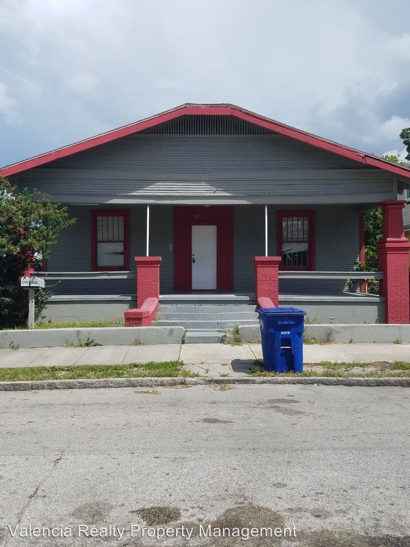 3015 Sanchez St Tampa Fl 33605 4 Bedroom Apartment For Rent For 950 Month Zumper