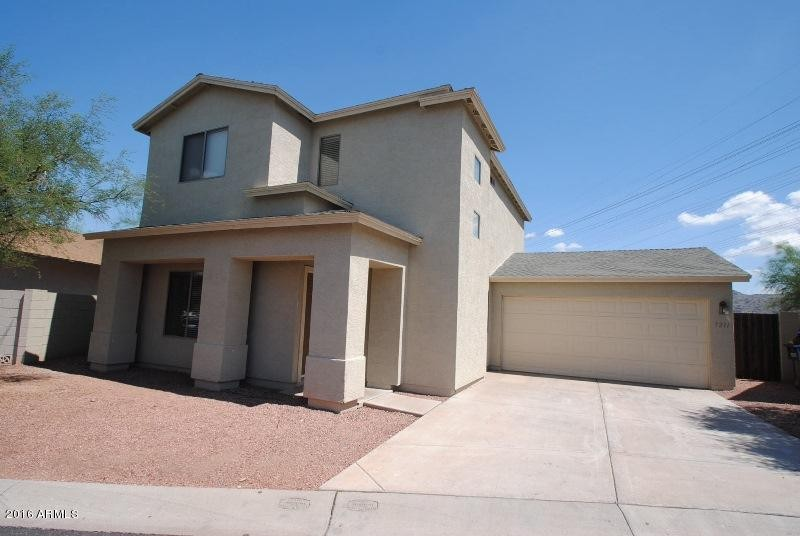 7211 s 8th terrace phoenix az 85042 3 bedroom house for rent for