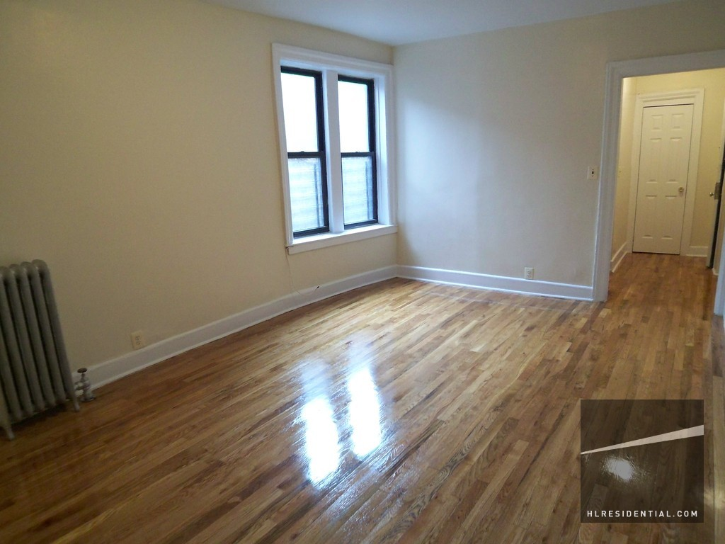 Palmer Ave 201 Bronx Ny 10475 2 Bedroom Apartment For Rent Padmapper