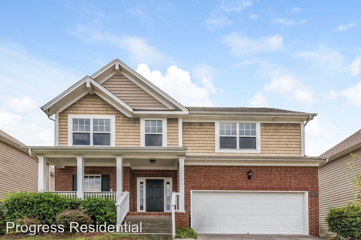 361 Upper Mill Dr Nashville Tn 37013 3 Bedroom House For Rent For 1 559 Month Zumper