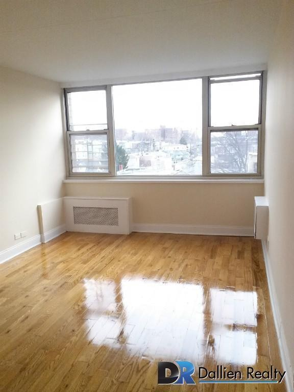 Story Ave 7 Bronx Ny 10473 1 Bedroom Apartment For Rent Padmapper