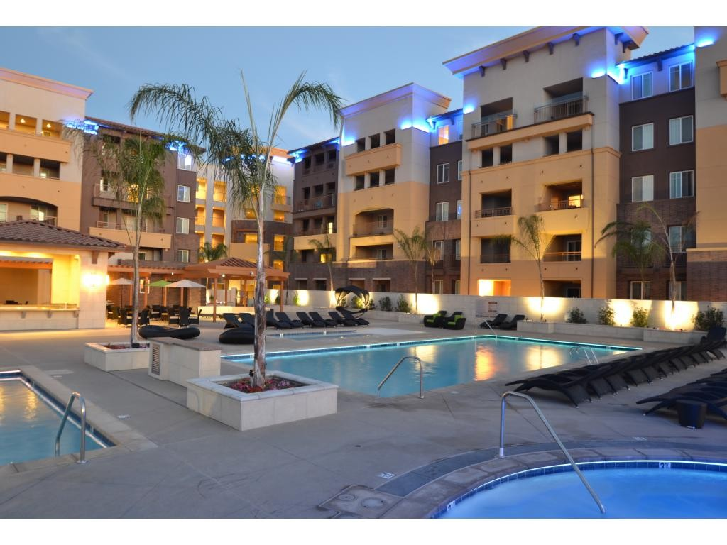 260 san diego ca 92131 2 bedroom apartment for rent padmapper