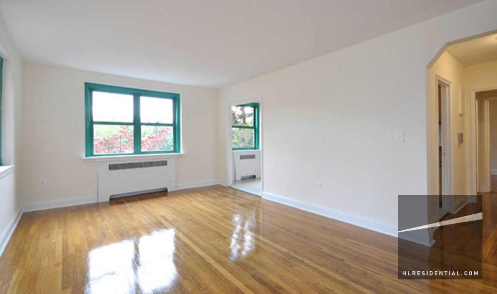 Decatur Ave 4a Bronx Ny 10467 1 Bedroom Apartment For Rent For 1 300 Month Zumper