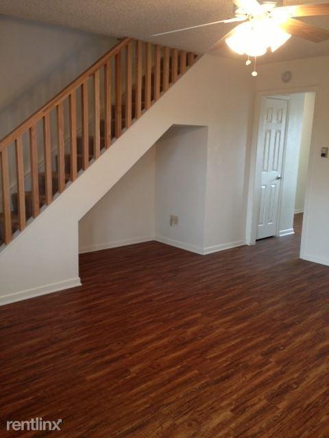 2331 2351 Jennifer Dr Killeen Tx 76542 2 Bedroom Apartment For Rent Padmapper