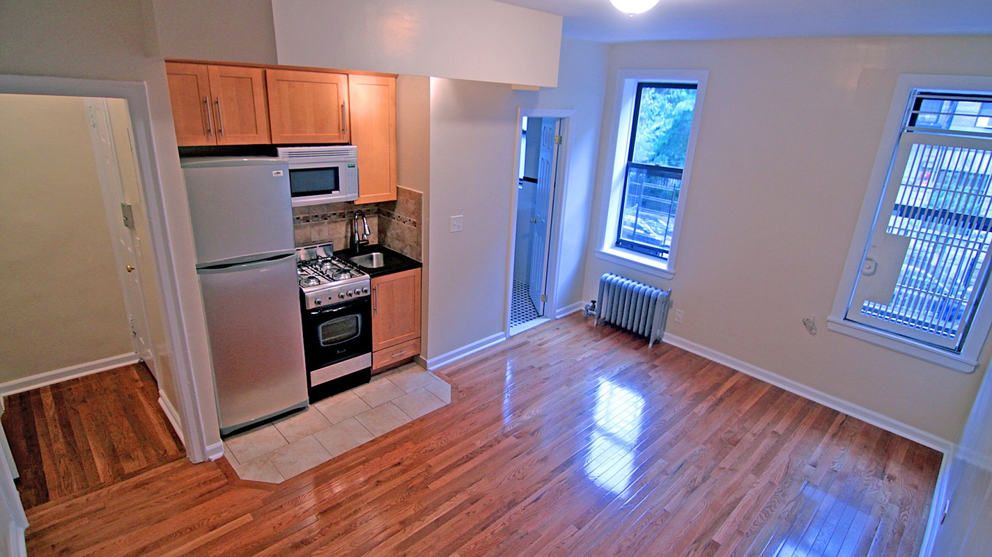 %name Cheapest Apartment Rentals In Harlem, Right Now