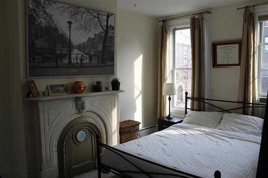 4 Magnolia Ave Jersey City NJ 07306 1 Bedroom Apartment For Rent PadMapper