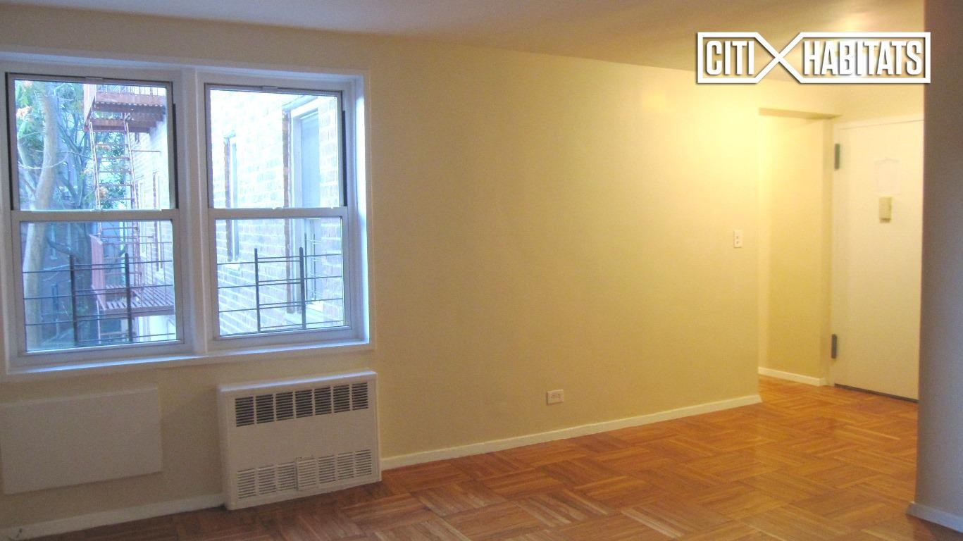 E 207th St 2g Bronx Ny 10467 1 Bedroom Apartment For