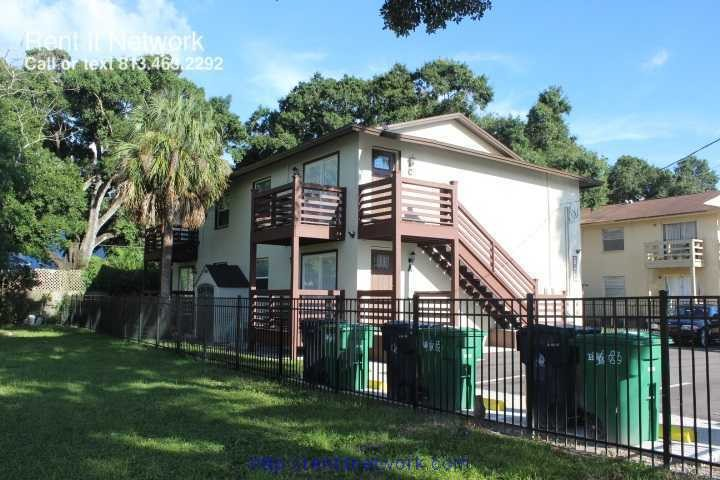 for rent tampa fl apartments for rent florida apartments for rent 2
