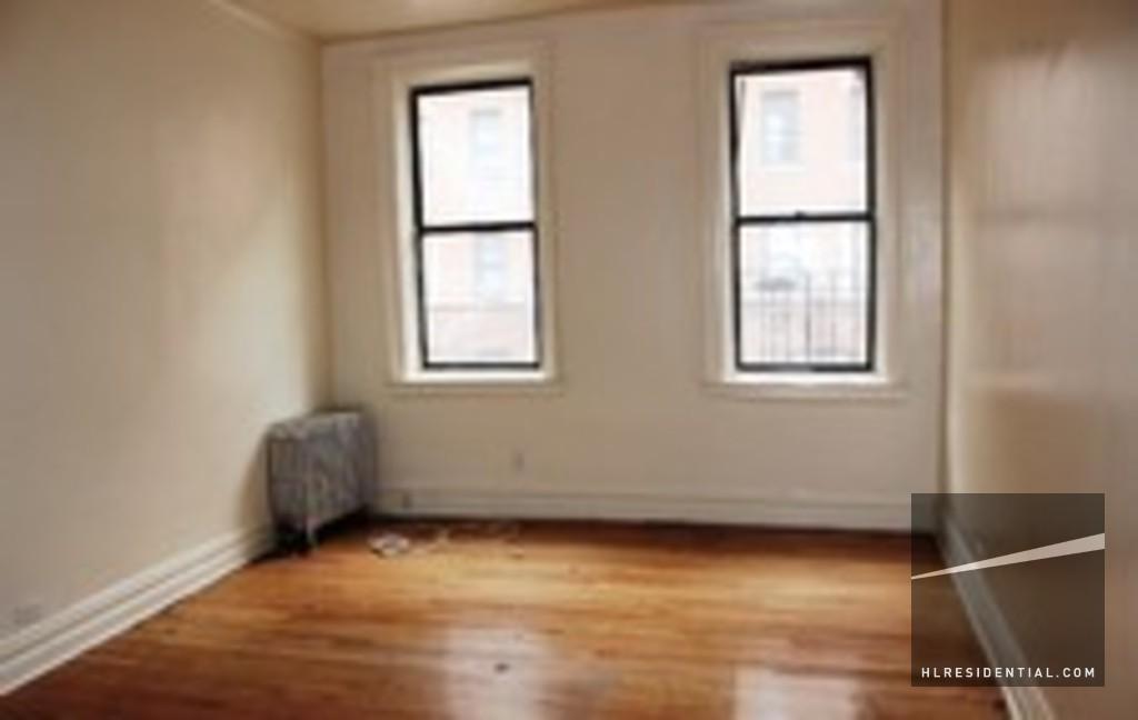Walton Ave 4f Bronx Ny 10453 1 Bedroom Apartment For