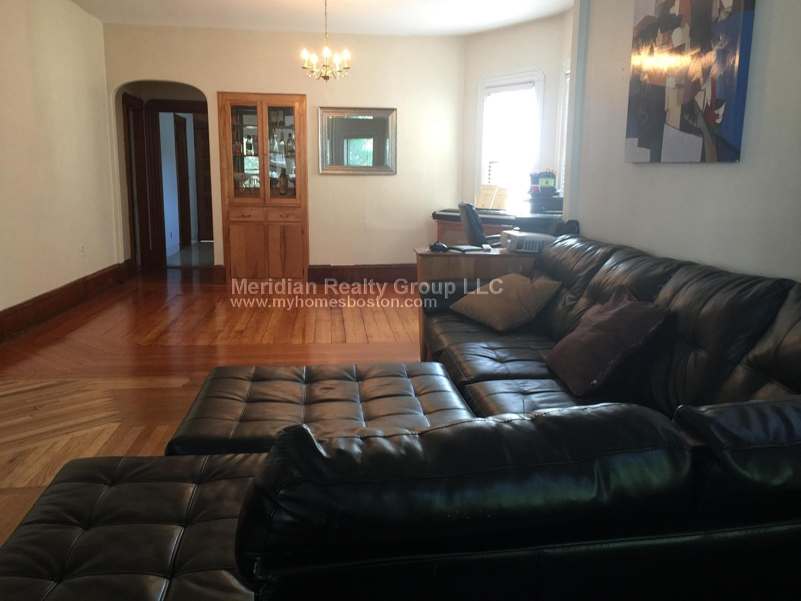 123 Walnut St 1 Somerville Ma 02145 2 Bedroom Apartment For Rent Padmapper