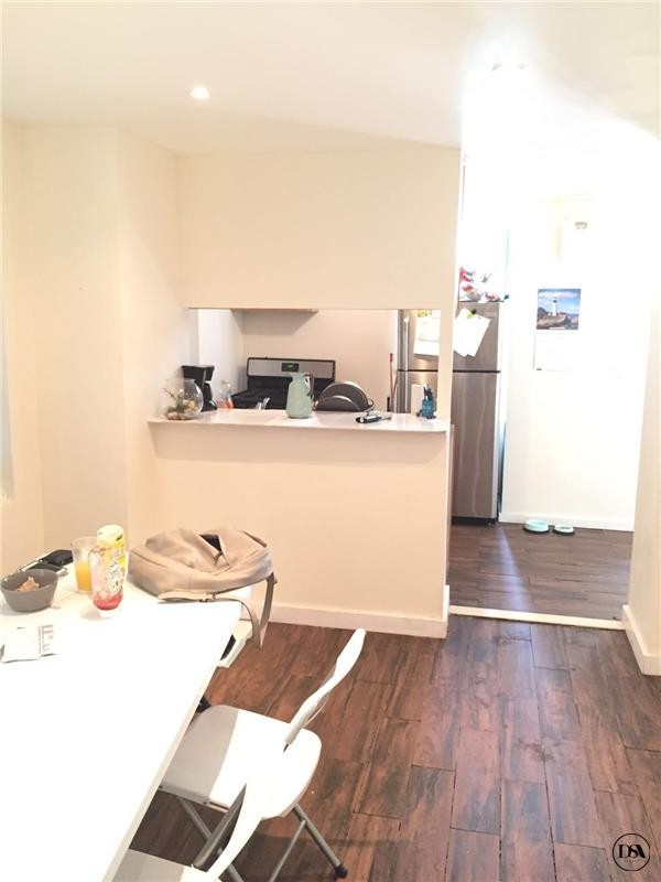2427 Webster Ave Bronx NY 10458 3 Bedroom Apartment For Rent For 2 150 Mon