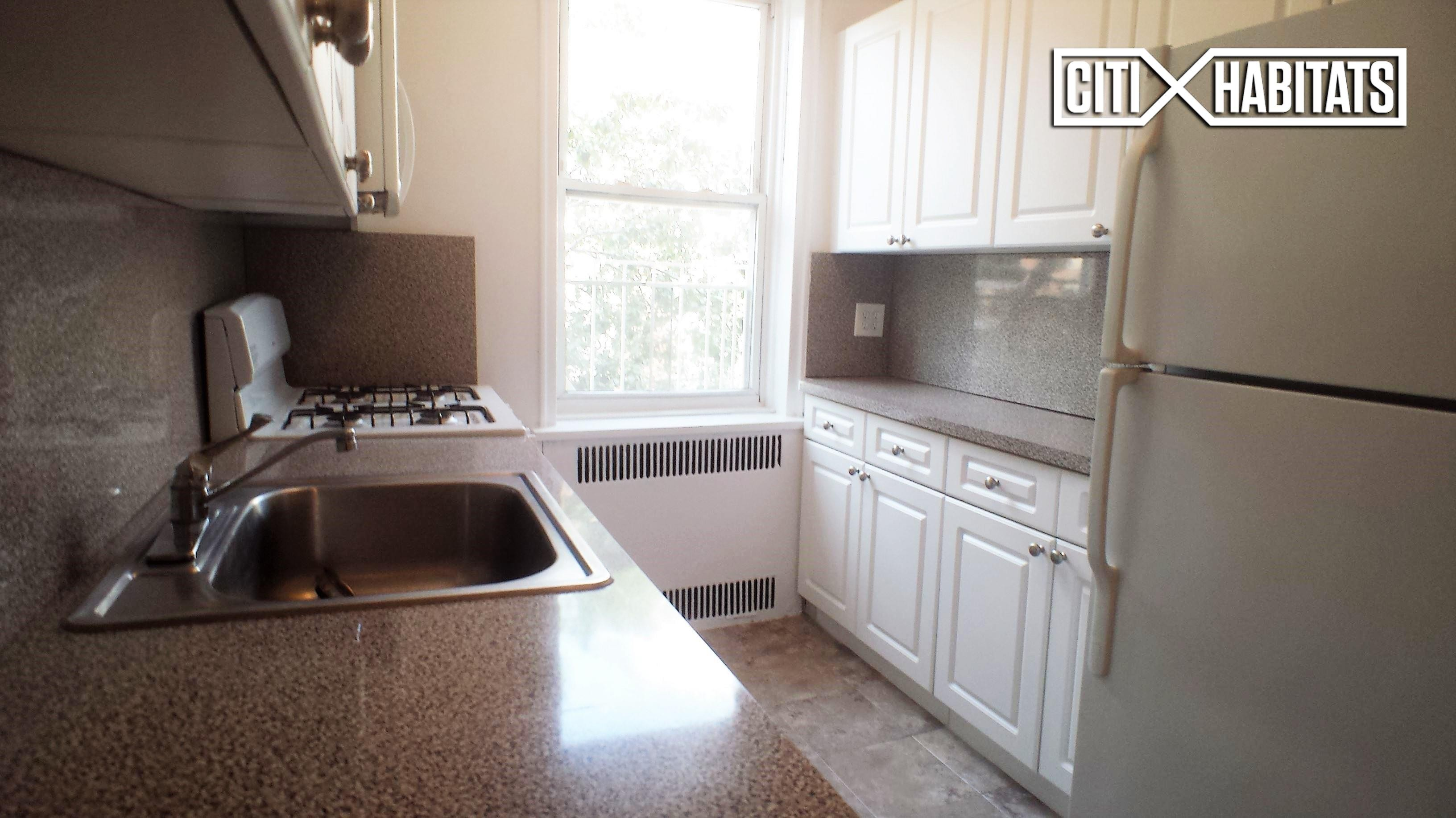 ave 3g bronx ny 10463 2 bedroom apartment for rent padmapper