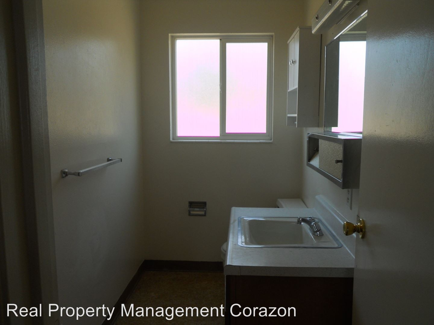 3285 Gypsum Rd Reno Nv 89503 2 Bedroom Apartment For Rent Padmapper