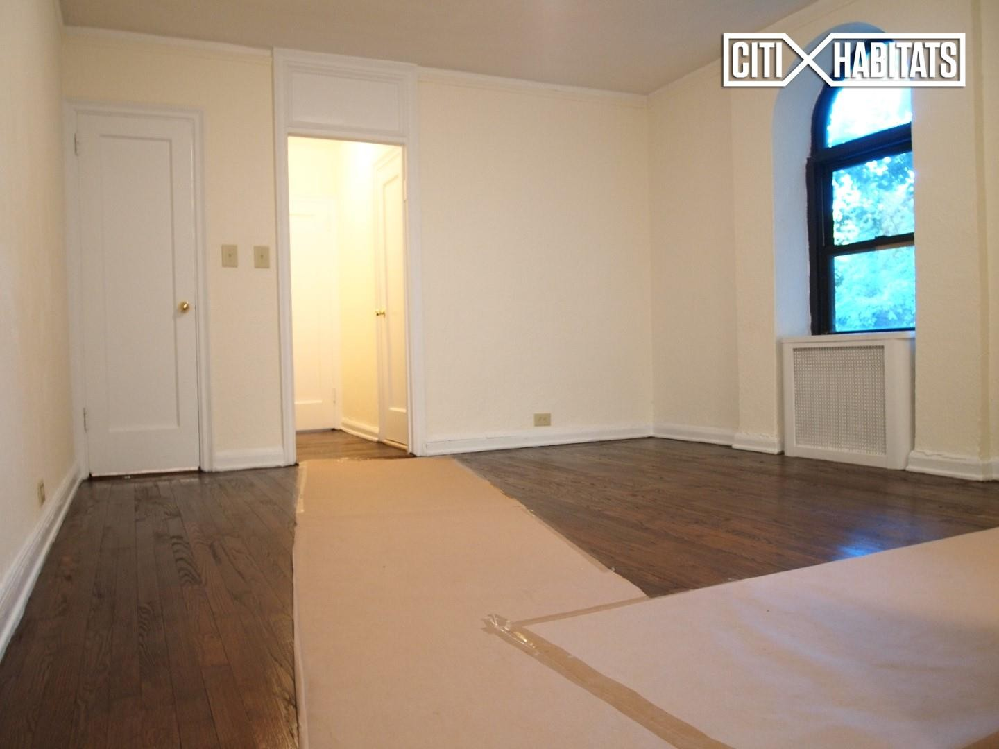pkwy c26 bronx ny 10463 1 bedroom apartment for rent padmapper