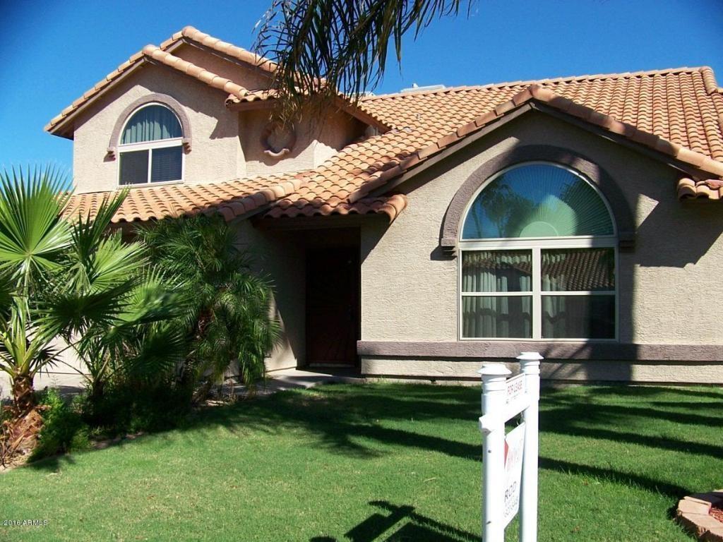 1 2 Bedroom Townhomes For Rent Phoenix AZ. 3508 E Oraibi Dr Phoenix Az 85050 4 Bedroom House For 2 Bedroom