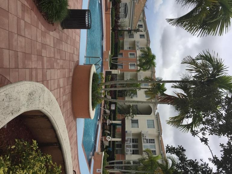 9845 Baywinds Dr 6305 West Palm Beach Fl 33411 1 Bedroom Apartment For Rent For 1 185 Month