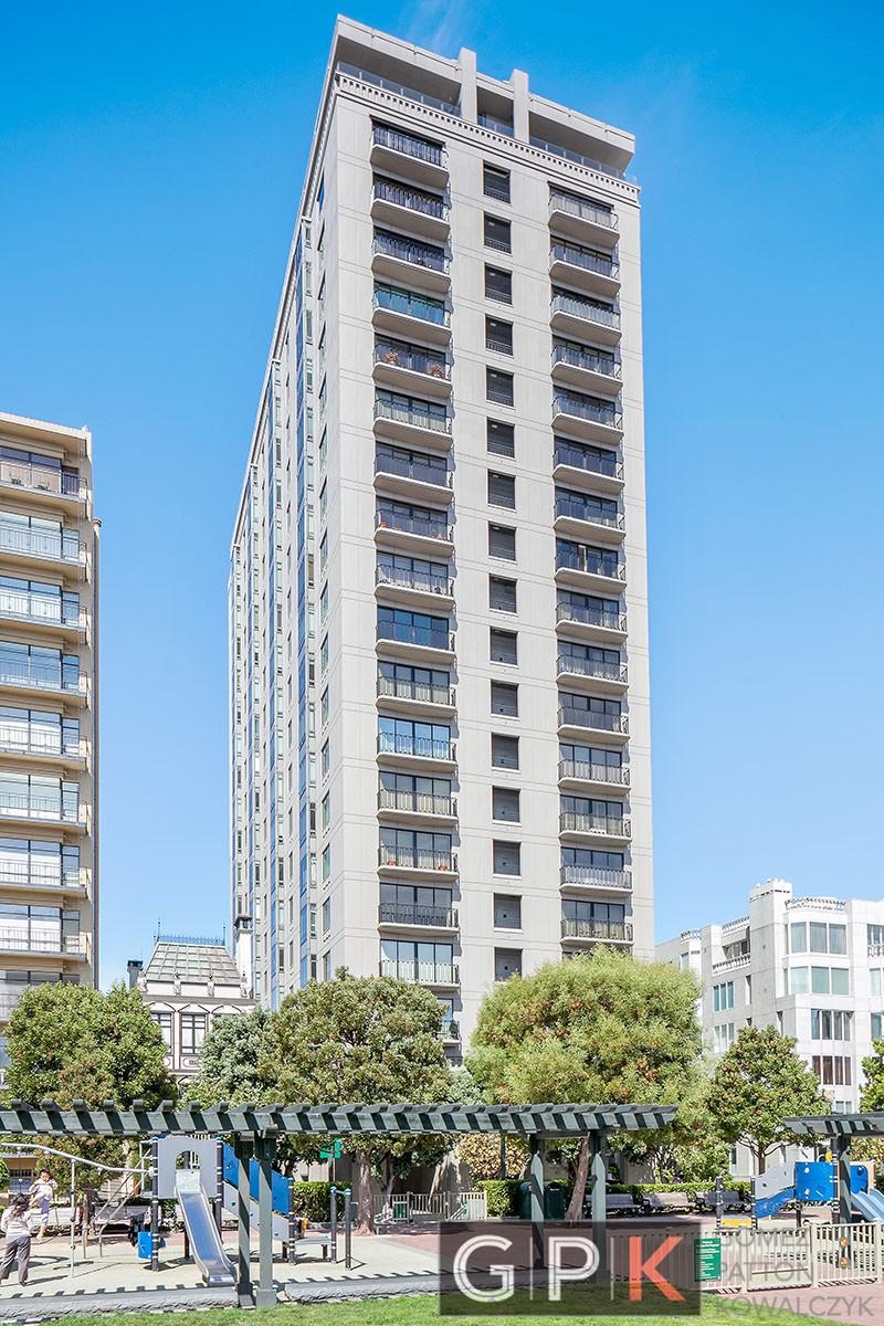 1170 Sacramento Street 4a San Francisco Ca 94108 2 Bedroom Apartment For Rent For 10 000