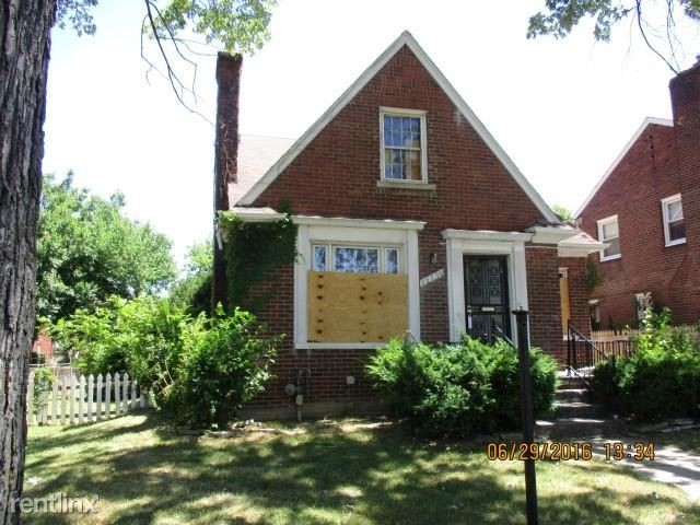 15750 whitcomb ave detroit mi 48227 4 bedroom house for rent for 850 month zumper