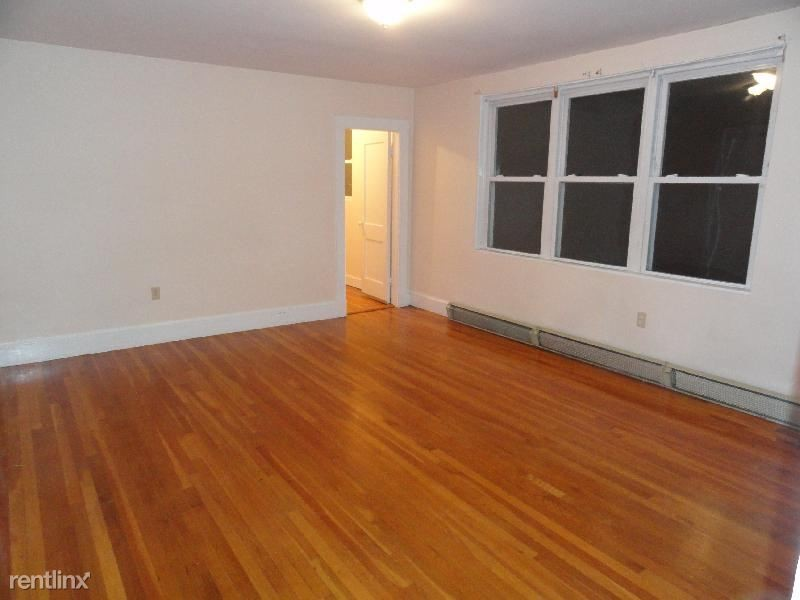 402 highland ave 30 somerville ma 02144 2 bedroom apartment for