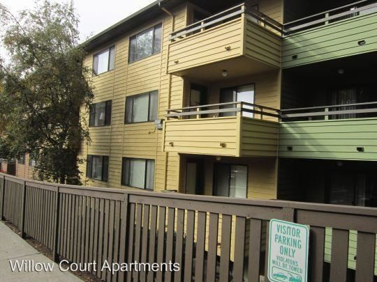 west ridge park apartments at 7901 delridge way sw seattle wa 98106