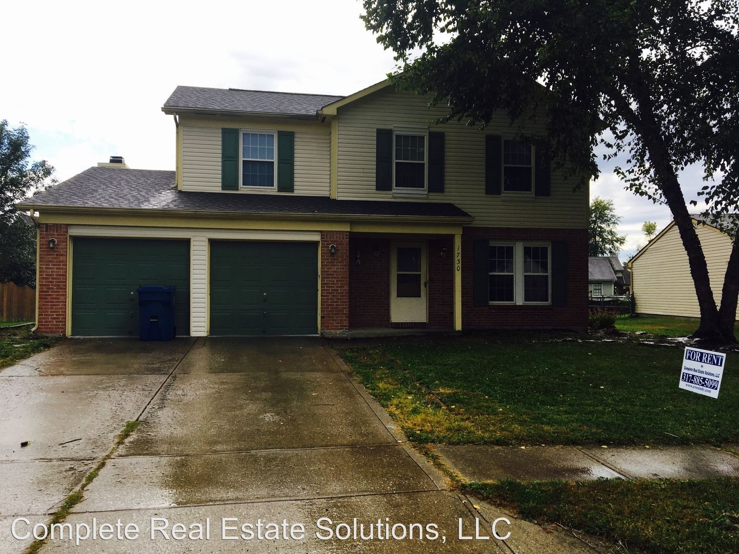 1133 topp creek dr indianapolis in 46214 4 bedroom - 4 bedroom houses for rent indianapolis ...