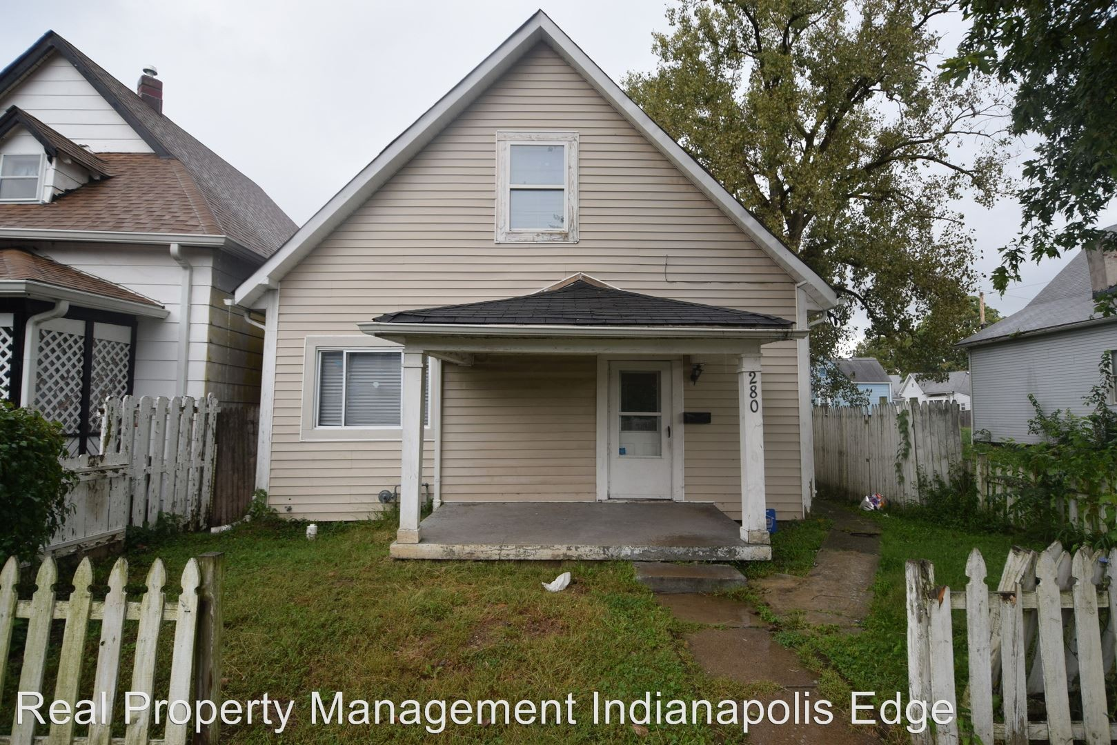 4 Bedroom Houses For Rent In Indianapolis Westside Indianapolis Homes For Rent