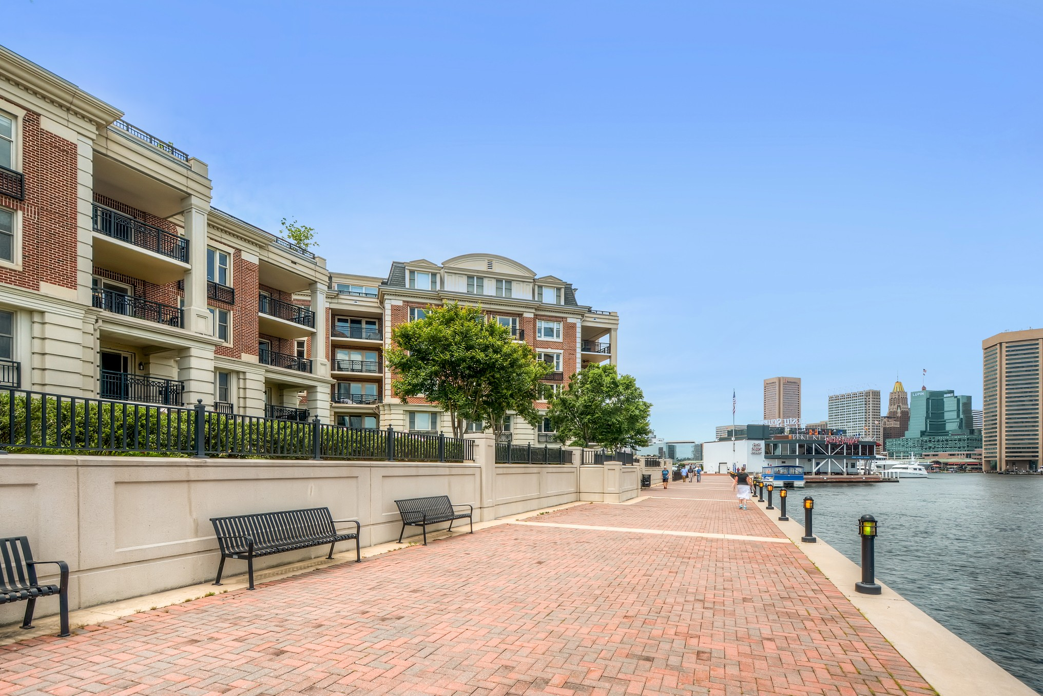 801 key hwy 411 baltimore md 21230 2 bedroom condo for rent for 5 900 month zumper