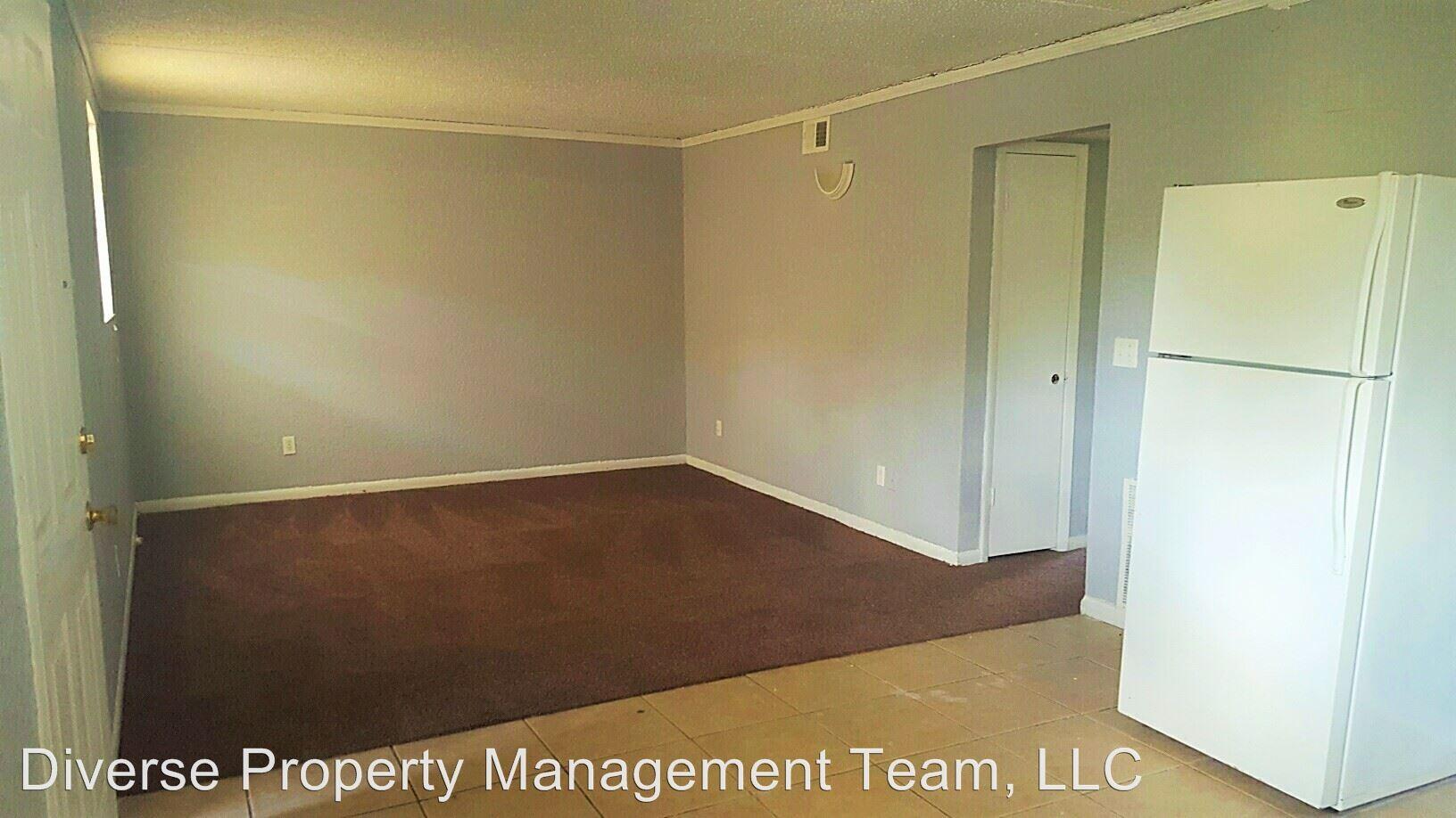 Brickstone Property Management Jacksonville