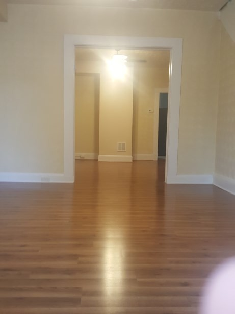 2 bedroom apartments for rent in newburgh ny 4203 nicholas ave baltimore md 21206 2 bedroom 21206