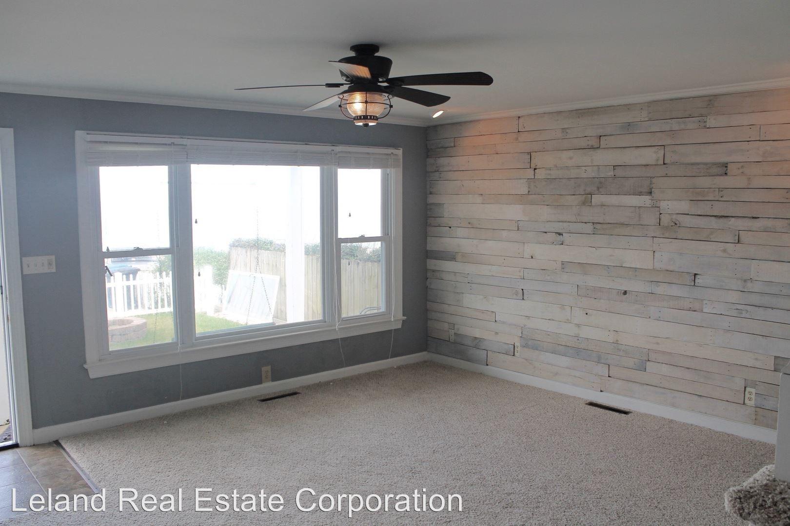 4613 Ocean View Ave Virginia Beach Va 23455 3 Bedroom House For Rent For 1 995 Month Zumper