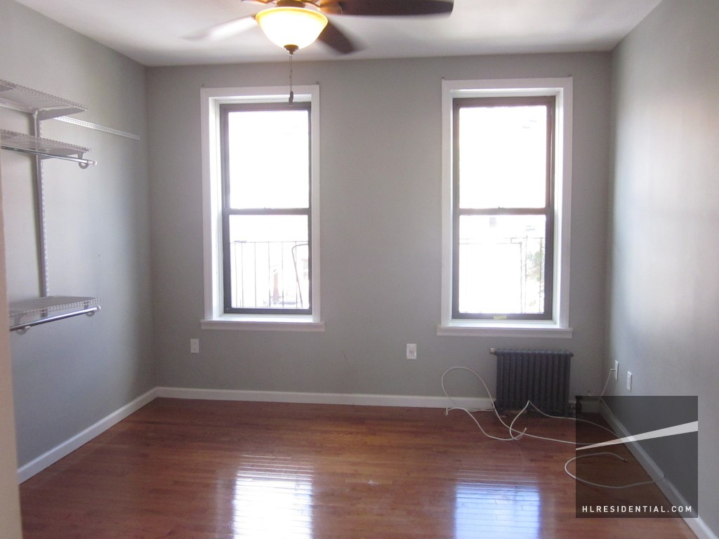 3141 Perry Ave 3R Bronx NY 2 Bedroom Apartment for Rent