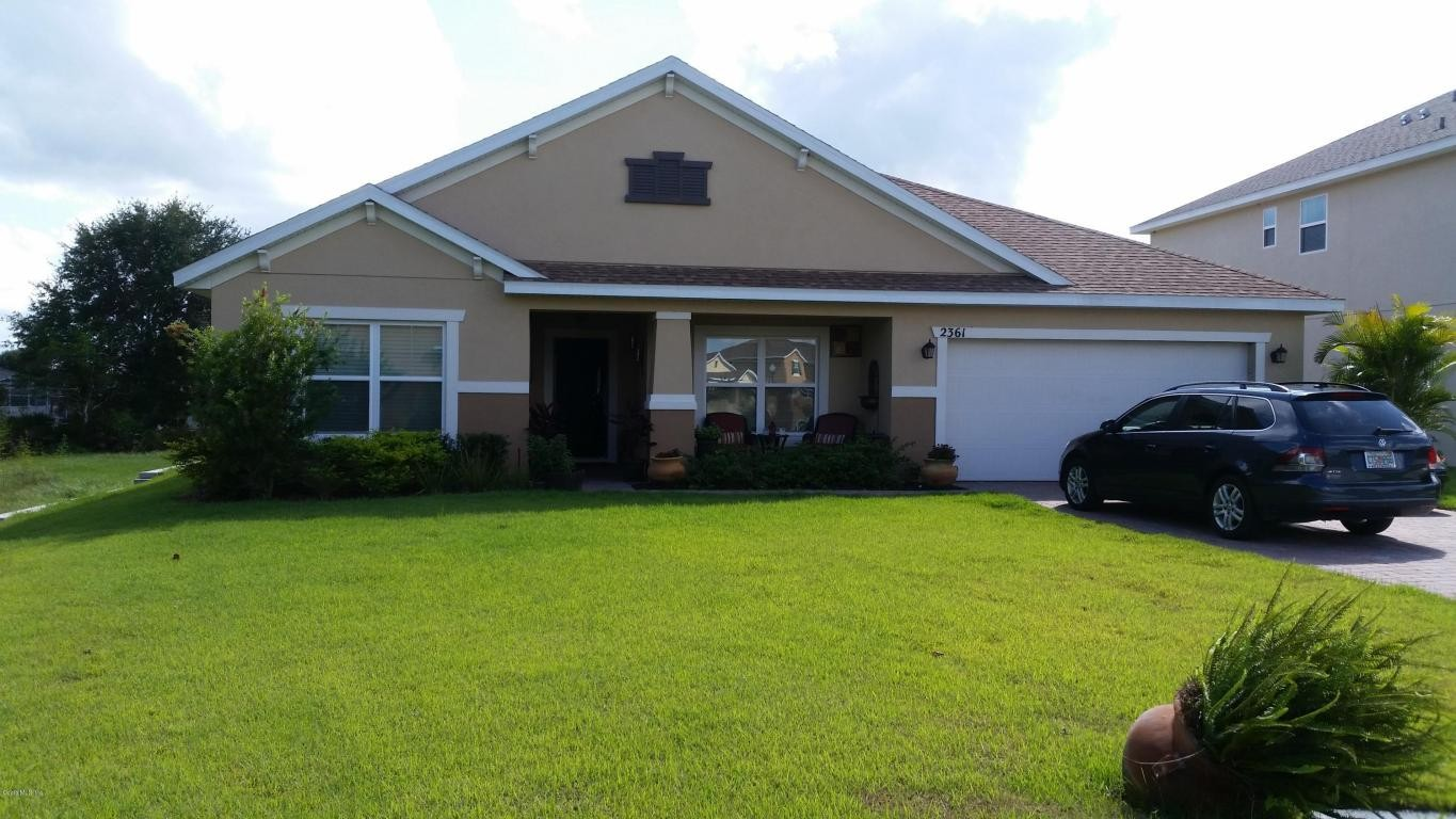 Apartments For Rent In Poinciana Fl