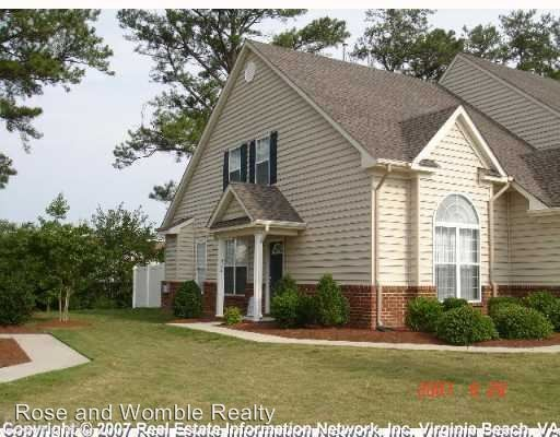 906 Hunley Dr Virginia Beach Va 23462 3 Bedroom House For Rent For 1 650 Month Zumper