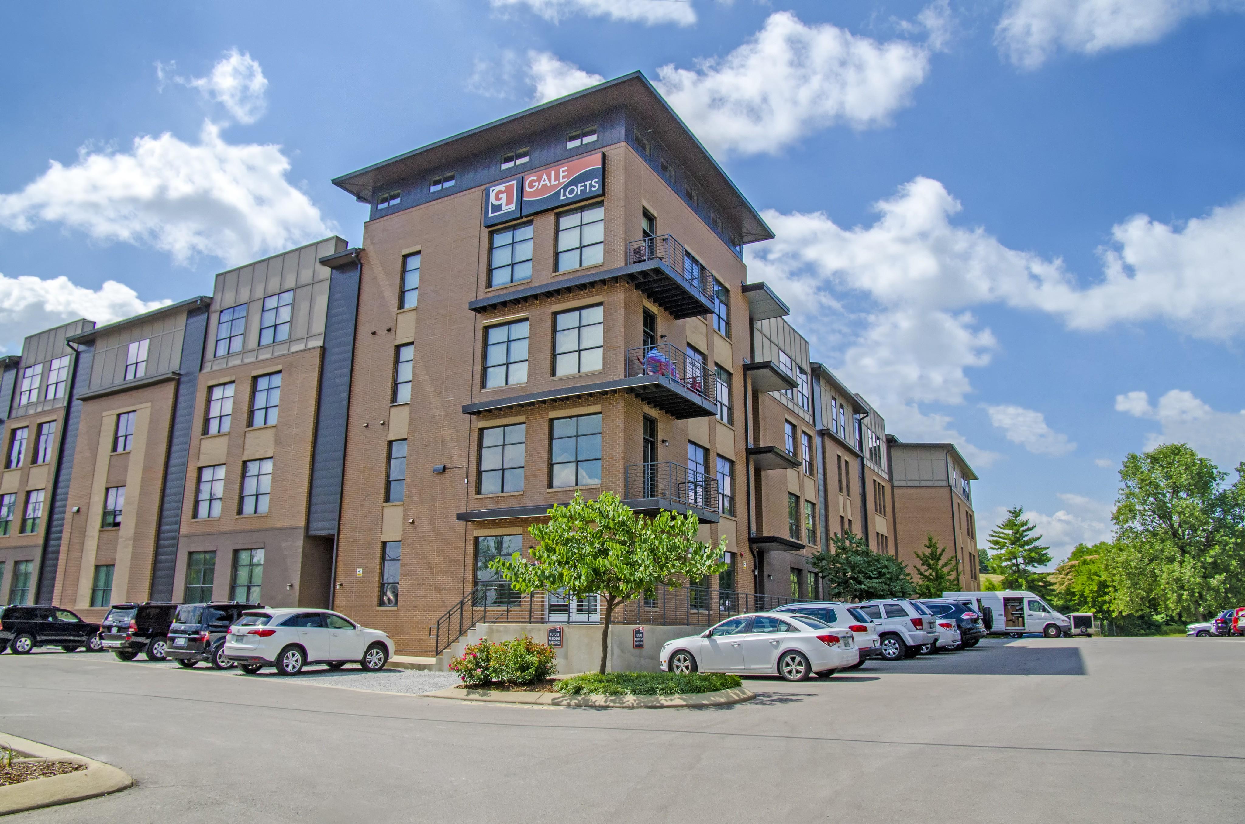1001 Clifton Ln 2listonly Nashville Tn 37204 2 Bedroom Apartment For Rent Padmapper
