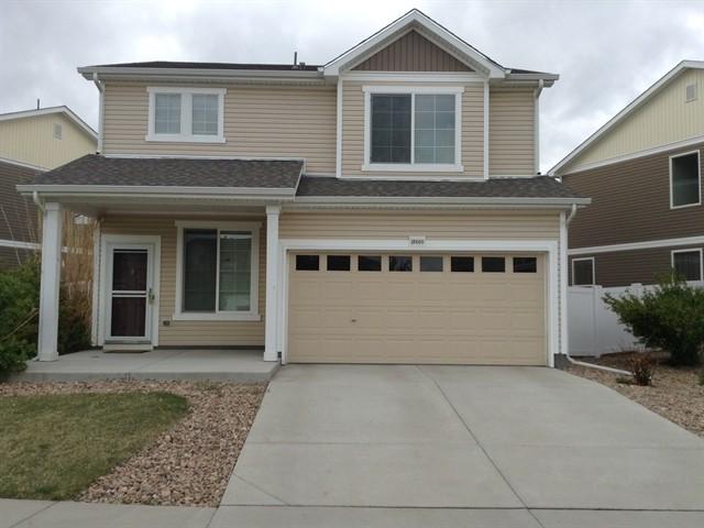 18660 E 47th Ave Denver Co 80249 3 Bedroom House For Rent For 1 825 Month Zumper