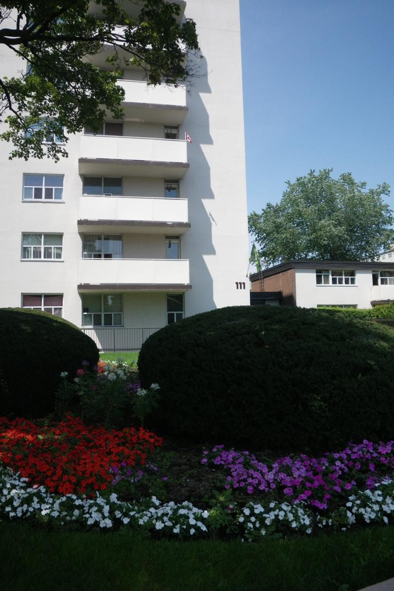 4982 Apartments for Rent in Toronto ON Zumper