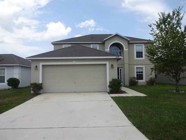 1049 Morning Stroll Ln Jacksonville Fl 32221 4 Bedroom Apartment For Rent Padmapper