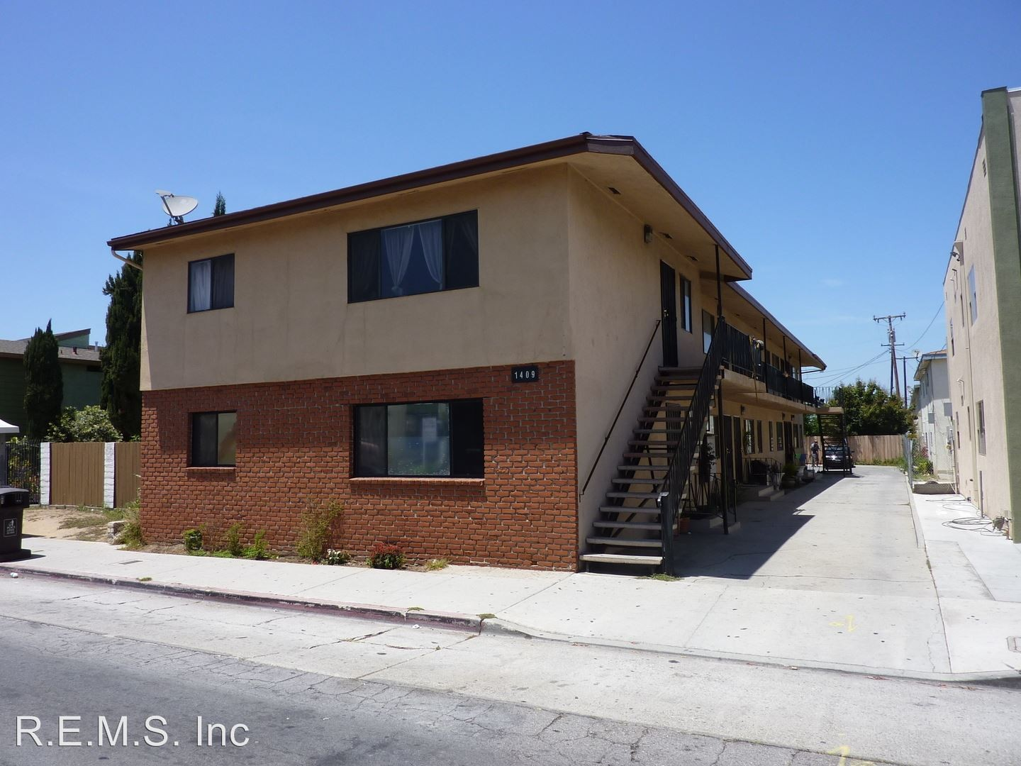 1533 e hellman st 1 long beach ca 90813 1 bedroom apartment for rent padmapper for 1 bedroom apartment long beach ca