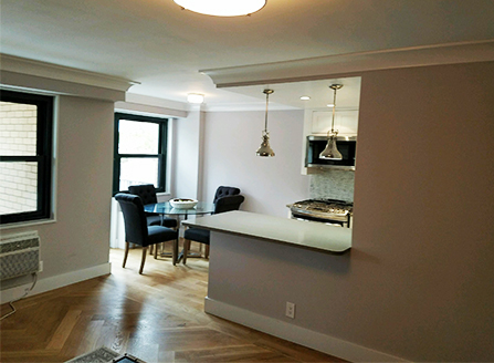 801 neill ave 03e bronx ny 10462 2 bedroom apartment - 2 bedroom apartments for rent in bronx ...