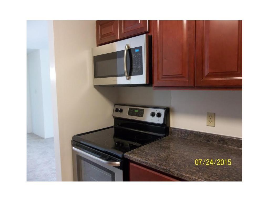 Cheap Apartments In Natick Ma