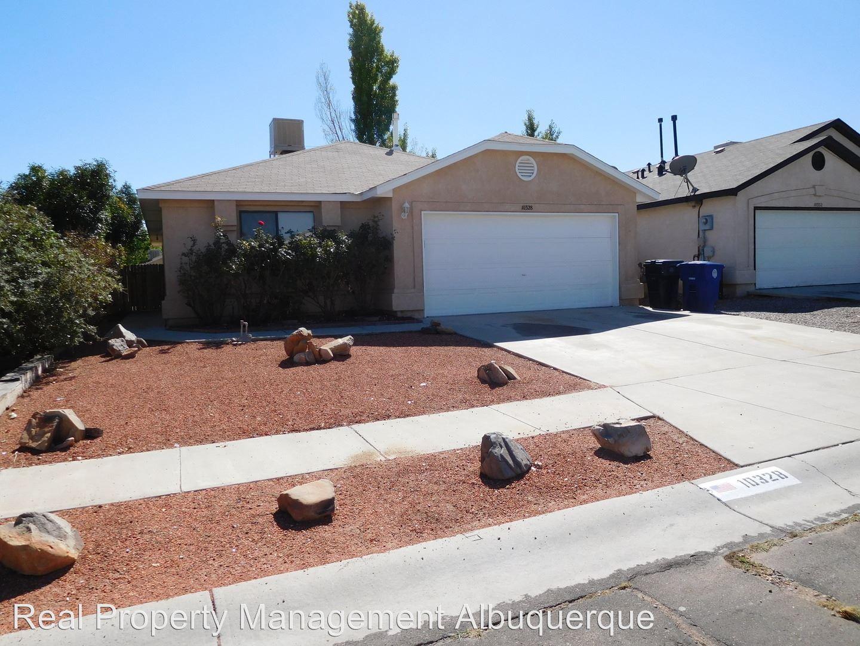 Bedroom Apartments For Rent In Albuquerque