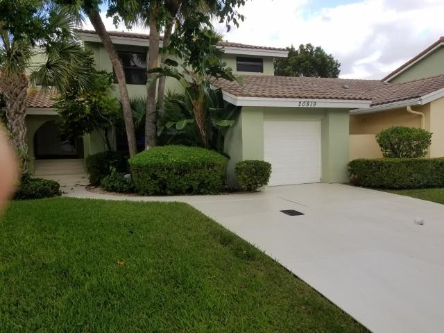 20819 V A Madeira Boca Raton Fl 33433 3 Bedroom Apartment For Rent For 2 300 Month Zumper