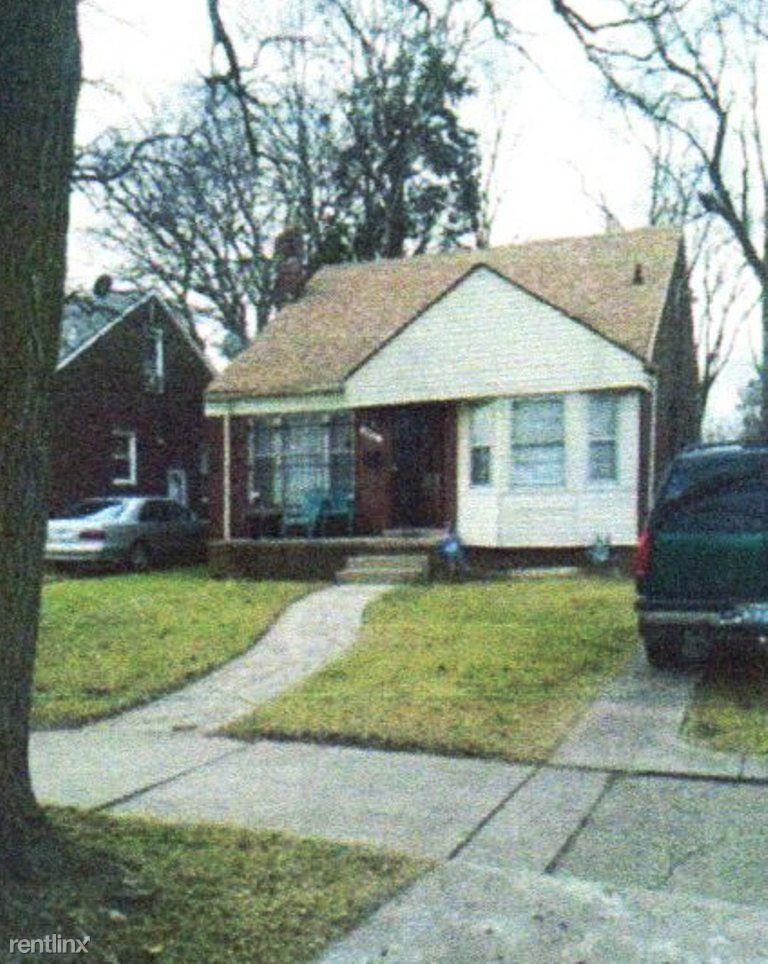 18477 Warwick St Detroit Mi 48219 3 Bedroom House For Rent For 800 Month Zumper