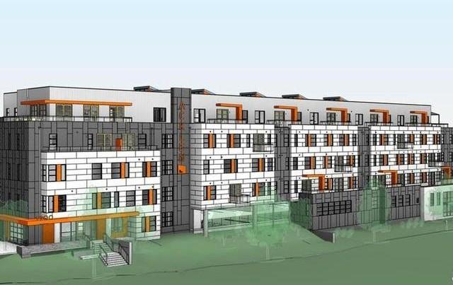 2310 Elliott Ave 140 Nashville Tn 37204 1 Bedroom Apartment For Rent Padmapper